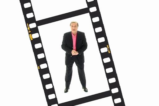 références cinématographiques