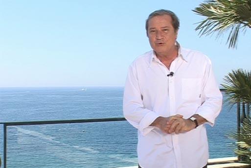 55ème Festival de la publicité de Cannes