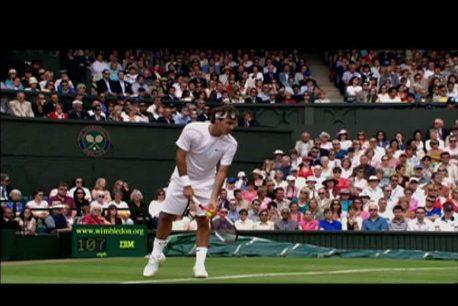 BBC-Wimbledon-culturepub