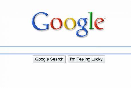 Google-culturepub