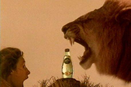 Perrier-Lion-culturepub