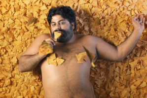 Doritos---mexican-beauty---culturepub