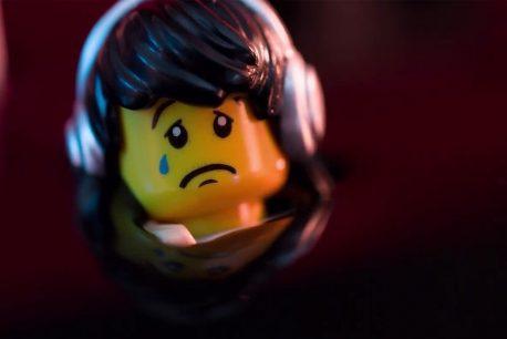 Greenpeace-Lego-culturepub