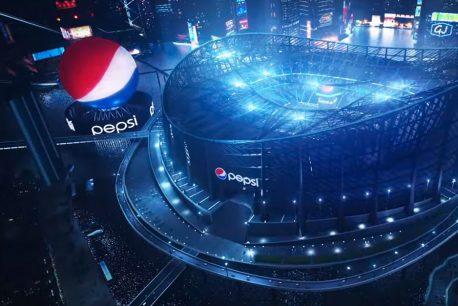 Pepsi-Chine-Universalcup-Culturepub