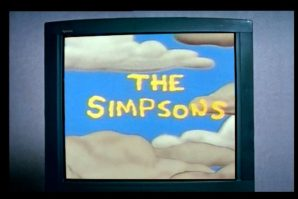 simpsons-culturepub-2