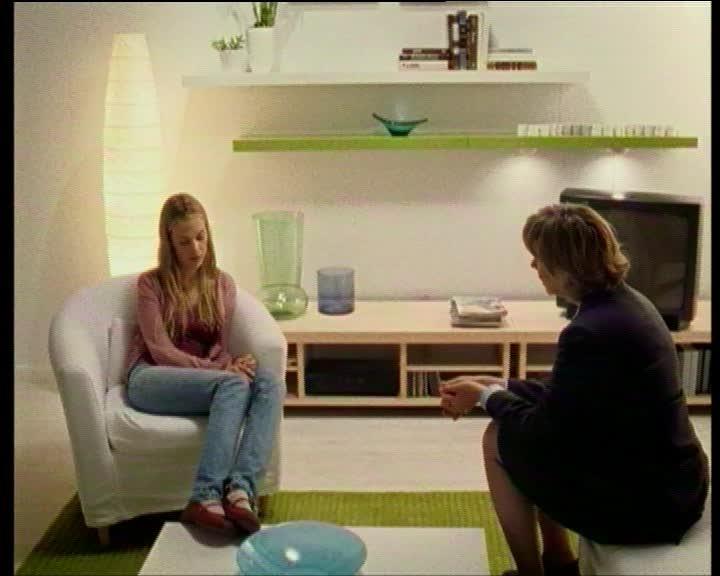 Ikea Living Room Culture Pub