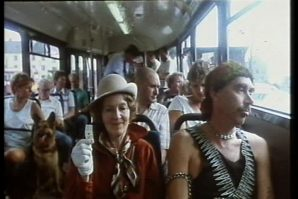 poster-11868-oslo-public-transport-le-punk.jpg
