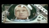 poster-11883-ohra-astronauts.jpg