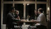 poster-11925-vancouver-international-film-festival-viff-festival-de-films-dinner-party.jpg