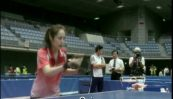 poster-12041-yomiuri-shinbun-olympic-ping-pong.jpg