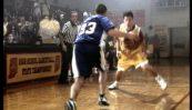 poster-12087-e-trade-basketball.jpg