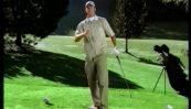 poster-12174-halls-golfing.jpg