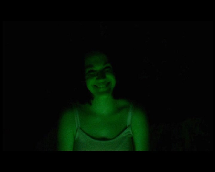 Movie dark condoms the glow in