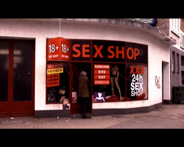 Sex toys online shop in Brisbane