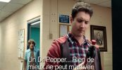 poster-12604-dr-pepper-nurse.jpg