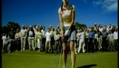 poster-1316-just-jeans-mini-skirts-golf.jpg