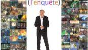 poster-14609-les-jeux-videos-et-la-pub-2009-06-15.jpg