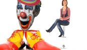 poster-14748-speciale-clown-2010-03-28.jpg