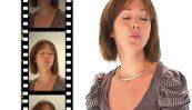 poster-14770-cinema-2010-05-09.jpg