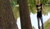 poster-15169-nos-vies-de-couple-2012-07-30.jpg
