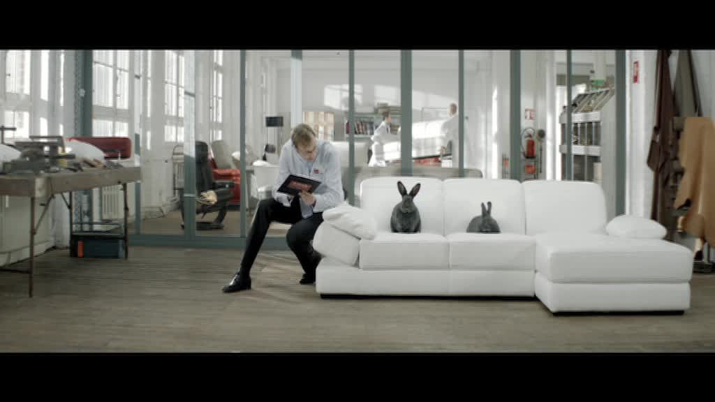 prostitu e contraception. Black Bedroom Furniture Sets. Home Design Ideas