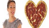 poster-23870-pizza-pino-2012-01-15.jpg