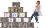 poster-24064-le-rire-dans-la-pub-2010-05-02.jpg