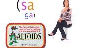poster-24067-altoids-2010-04-25.jpg