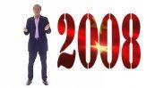 poster-24647-les-pubs-chinoises-et-asiatiques-de-l-annee-2009-01-05.jpg