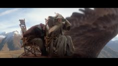 poster-25627-air-new-zealand-the-most-epic-safety-video-ever-made-airnzhobbit.jpg