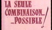 poster-6670-lisette-pariente-la-seule-combinaison-possible.jpg
