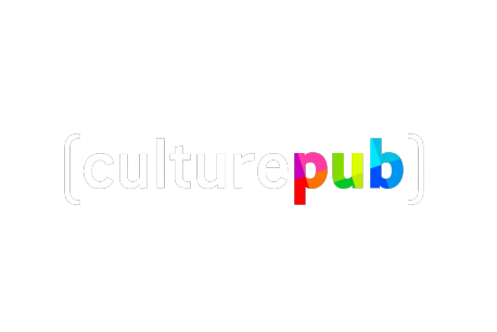 video culturepub