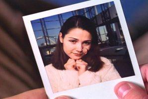 Polaroid-culturepub