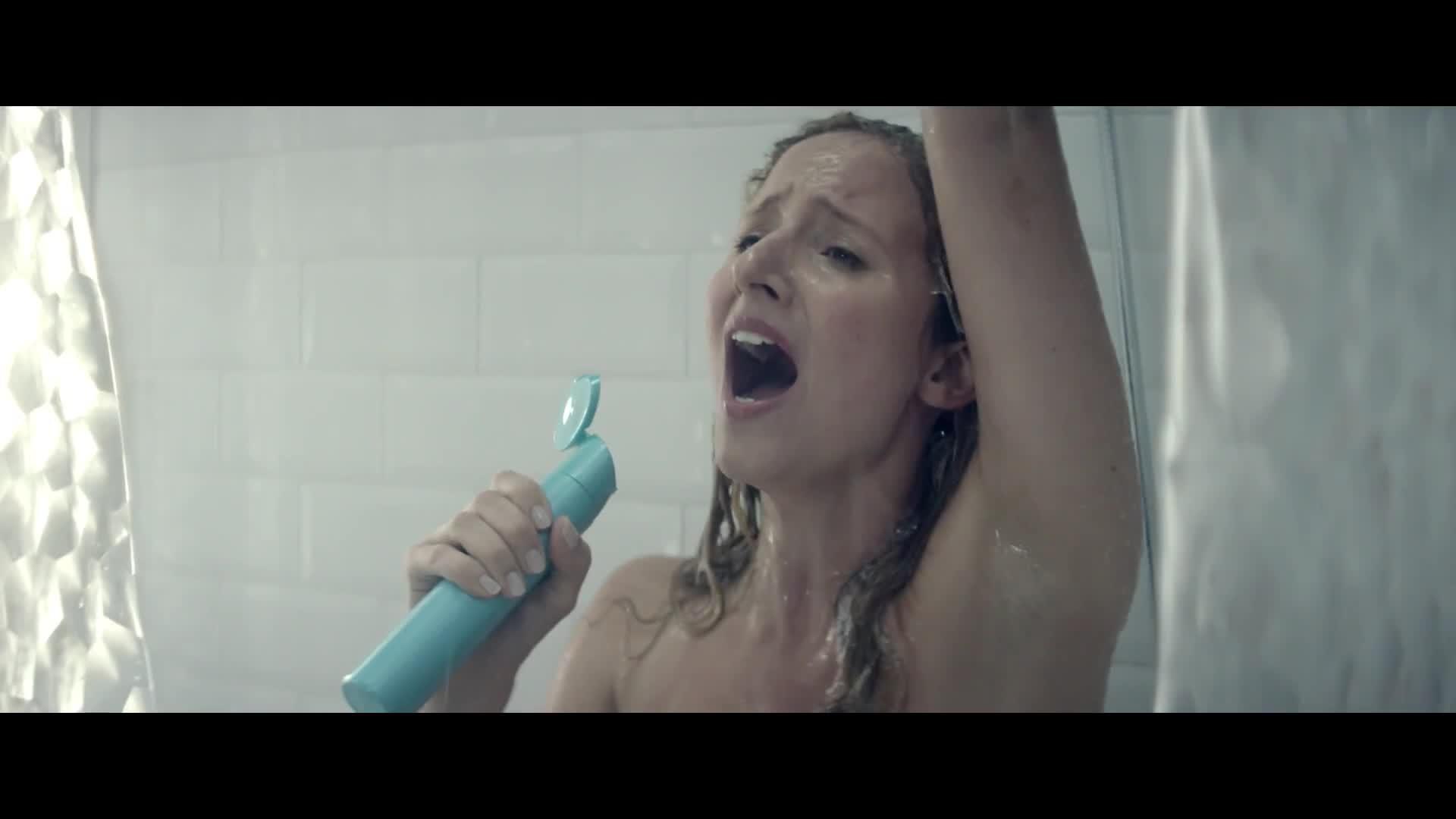 video porno grafico hentai tette enormi