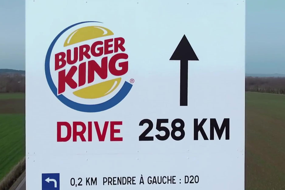 Mc-Donald's-vs-Burger-king-2---culturepub