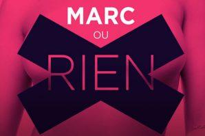 Culture-week-Culture-pub-Marc-ou-rien