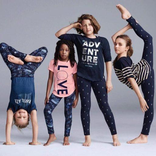 Gap-Le Petit Cirque