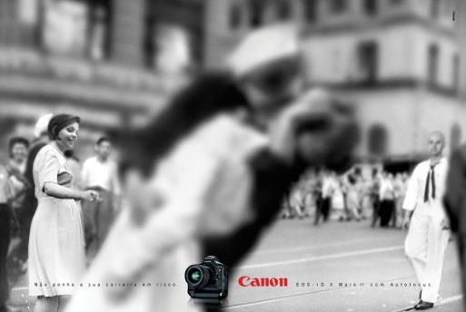 Canon_Beso