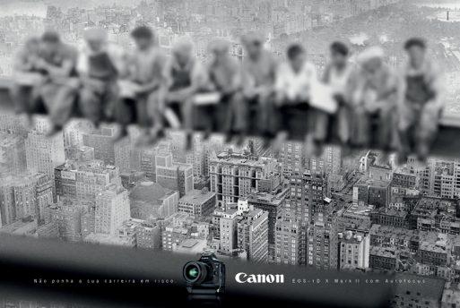 Canon_Trabajadores
