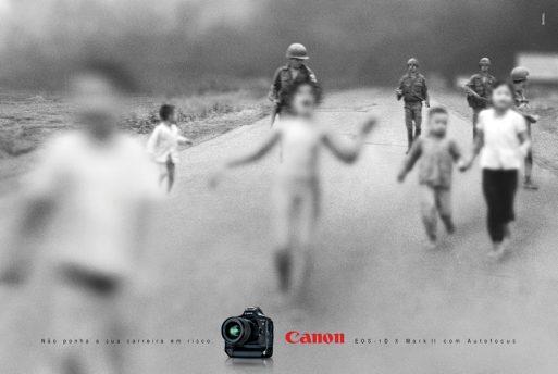 Canon_Vietnam
