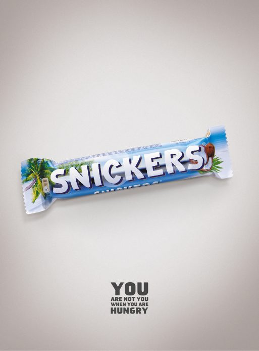 Snickers_Bounty