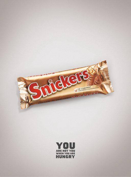 Snickers_Twix