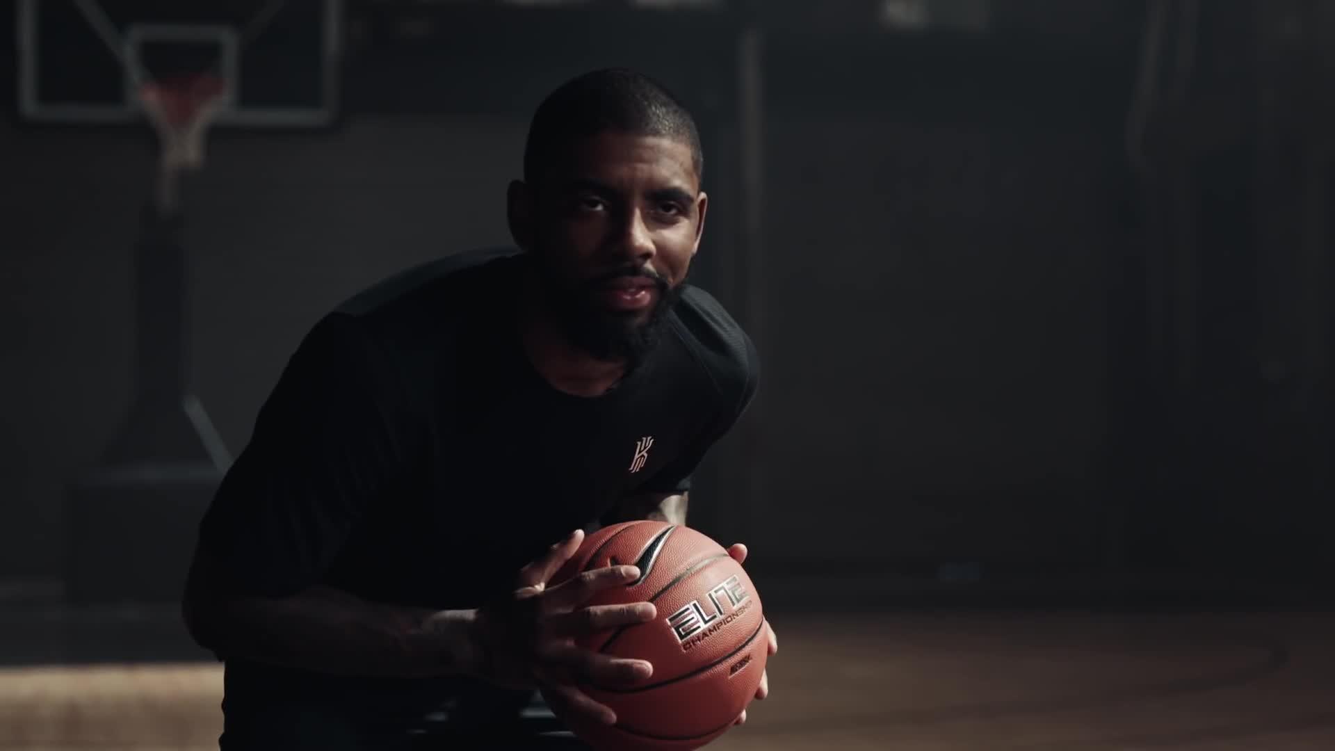 BasketballImprov Culture Nike Culture BasketballImprov Nike Pub QCBdxtshr